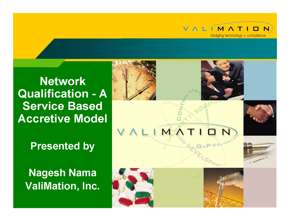 Network Qualification - Accretive Model By ValiMation_Page_01.png