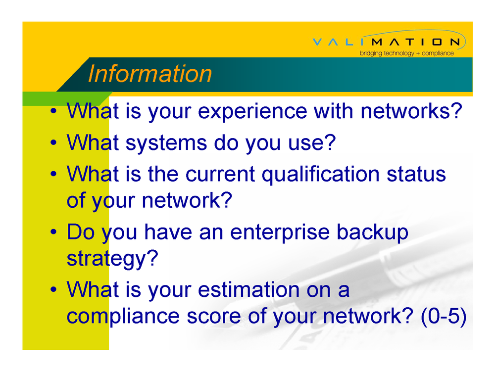 Network Qualification - Accretive Model By ValiMation_Page_04.png