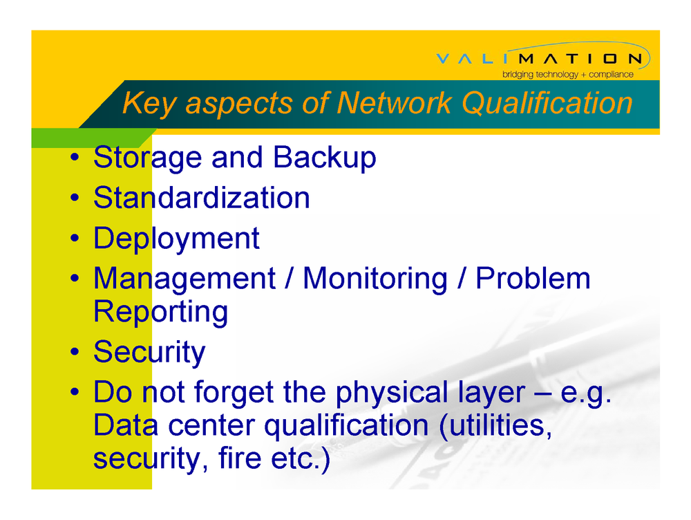 Network Qualification - Accretive Model By ValiMation_Page_10.png