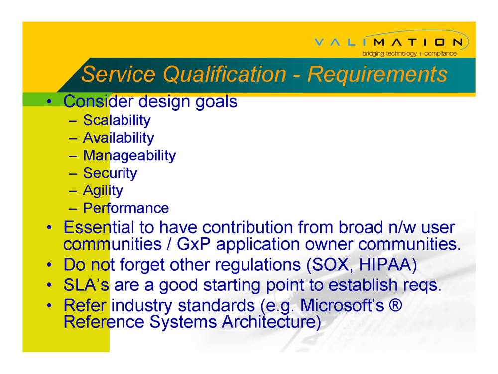 Network Qualification - Accretive Model By ValiMation_Page_12.png
