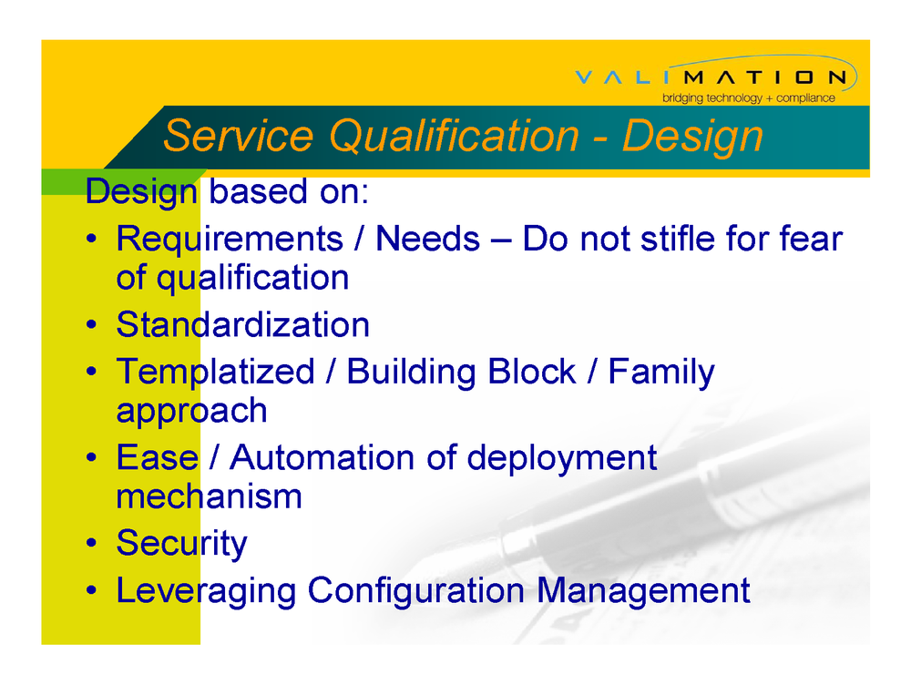 Network Qualification - Accretive Model By ValiMation_Page_13.png