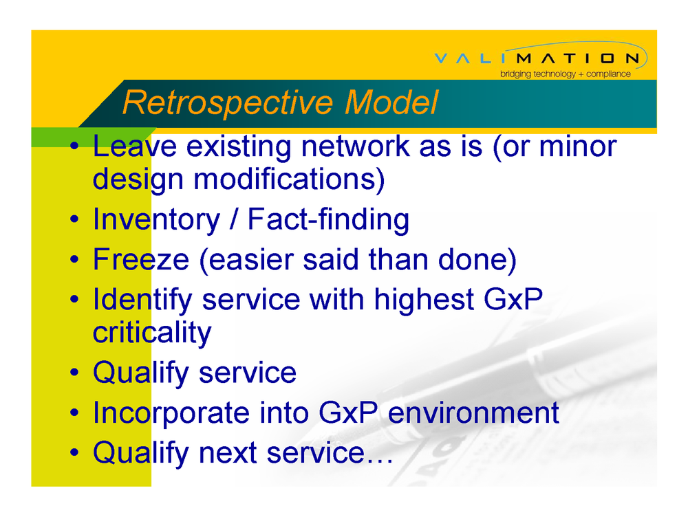 Network Qualification - Accretive Model By ValiMation_Page_19.png