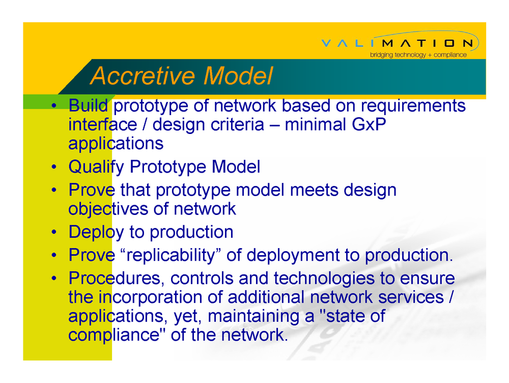 Network Qualification - Accretive Model By ValiMation_Page_22.png