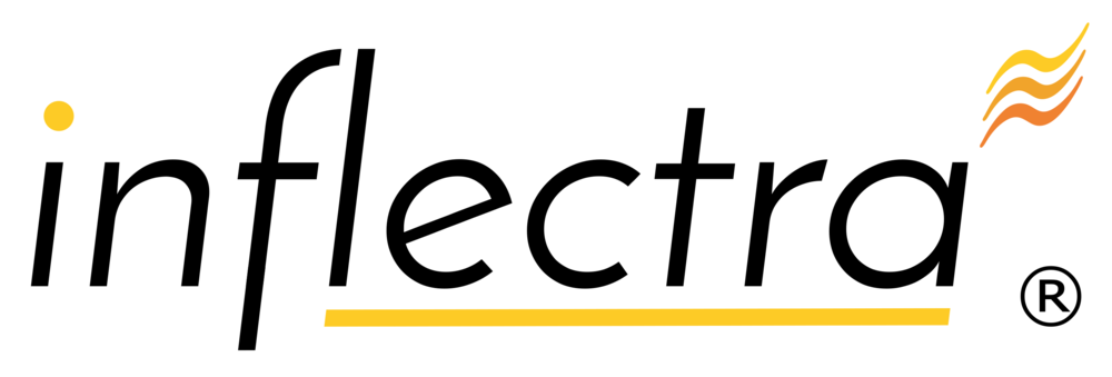 2017 inflectra logo v large_white background.png