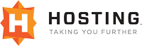 HOSTING-Logo-H-200x65-1.png