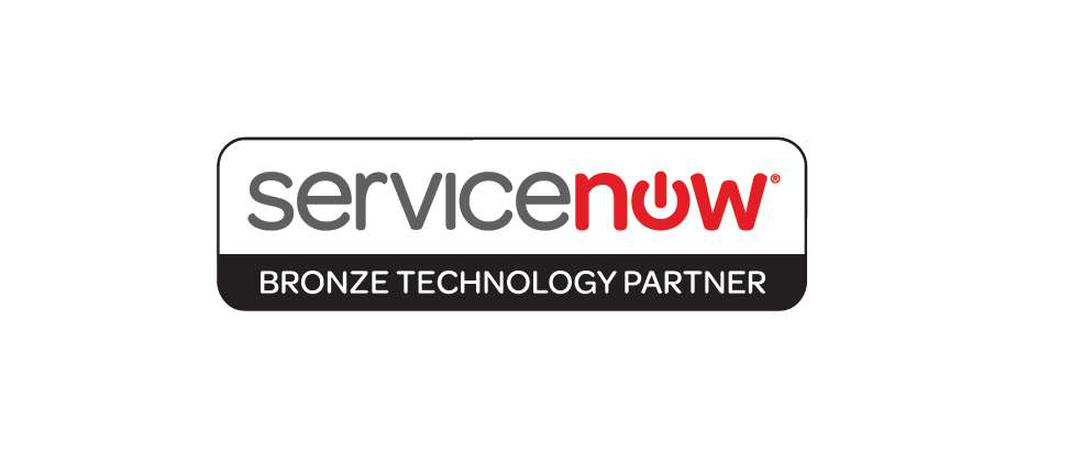 SN-bronze-technology-partner.png
