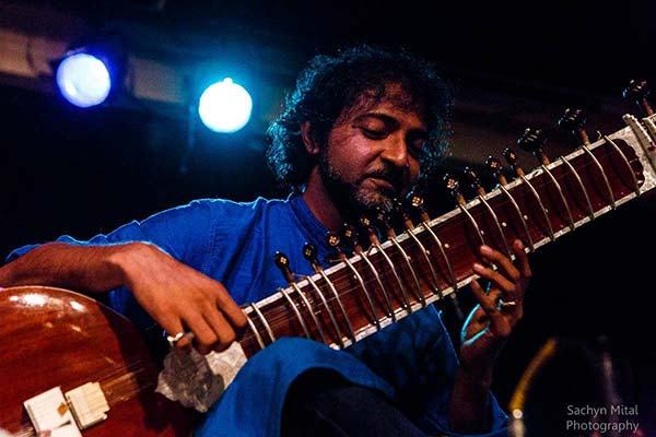 AbhikMukherjee600x400.jpg