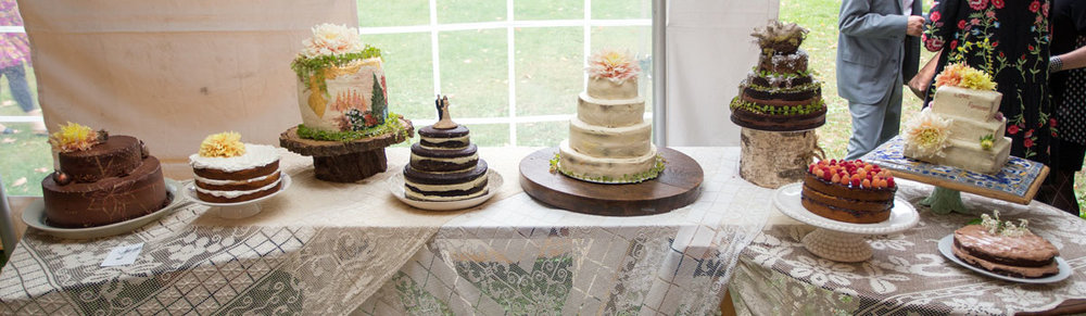 Racebrook-Barn-photos-023_cake.jpg