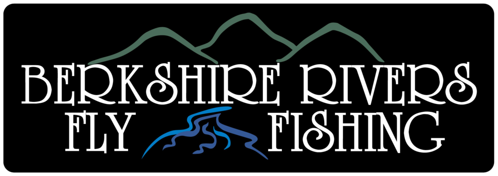 Berkshire Fly Fishing Special Package at Race Brook Lodge
