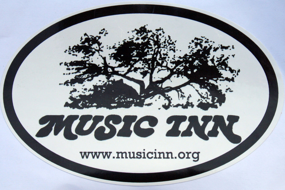 MusicInnSticker8565197_orig.jpg