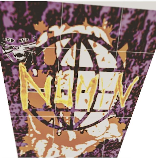 numyn logo 9_20.jpg