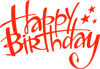 happy-birthday-banner-clipart-dT6zAqaT9.png