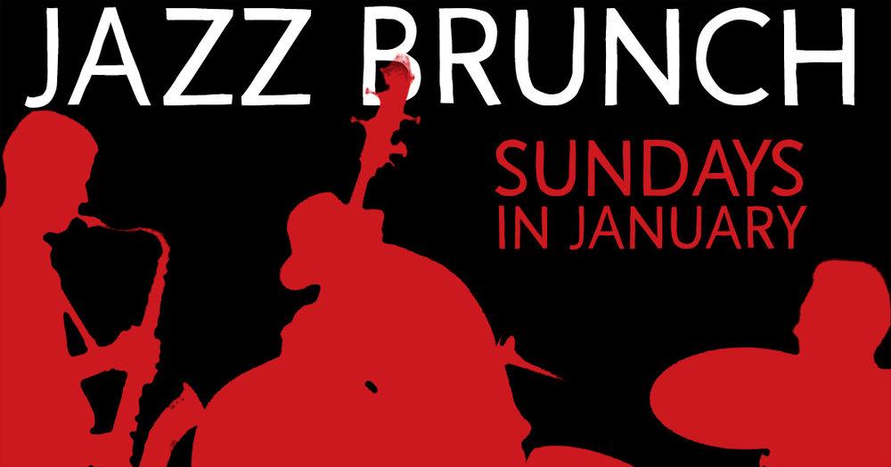 180107_JazzBrunch_banner2.jpg