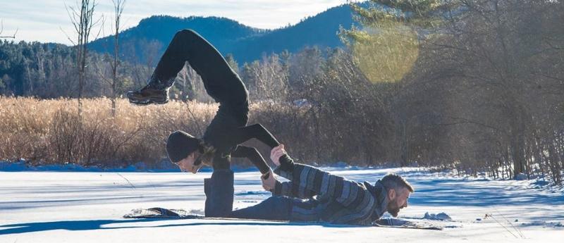 Johanna_snow_yoga.jpg