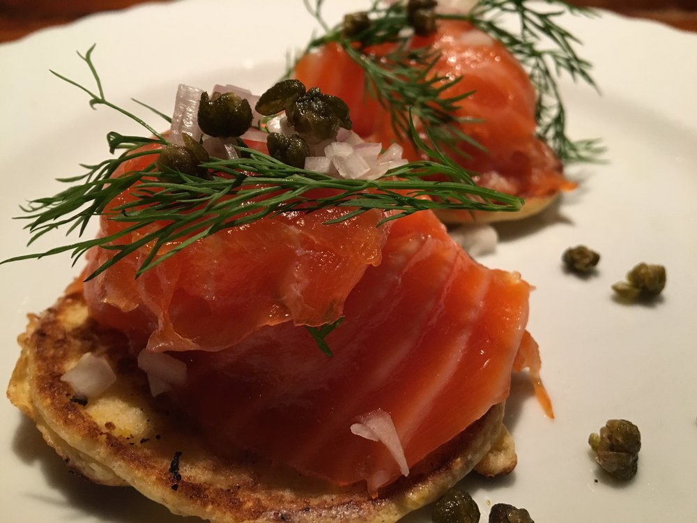 Brunch-Lox.JPG