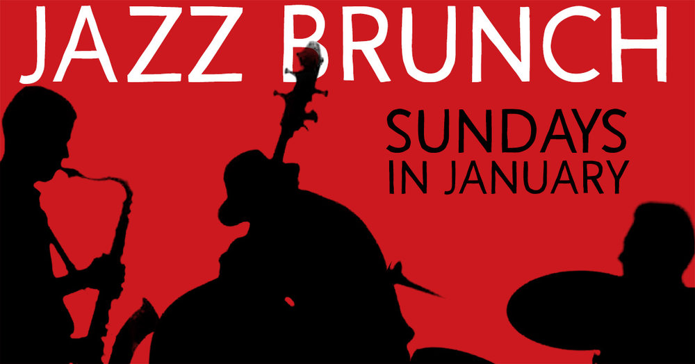 Dr. Tim's Crazy Trio - Join Tim Ward, Charlie Tokarz, Bennie Kohn & Rich Syracuse, for a free-range musical exploration from Jazz to Funk, Afro-beat, Latin & beyond!
