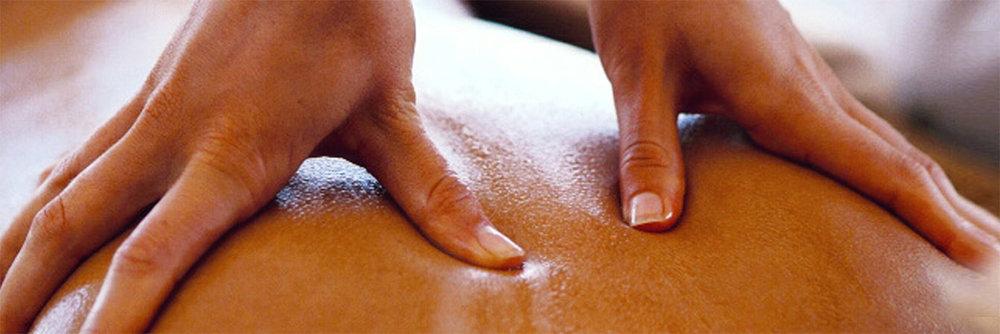 Massage_Hero_180610e.jpg