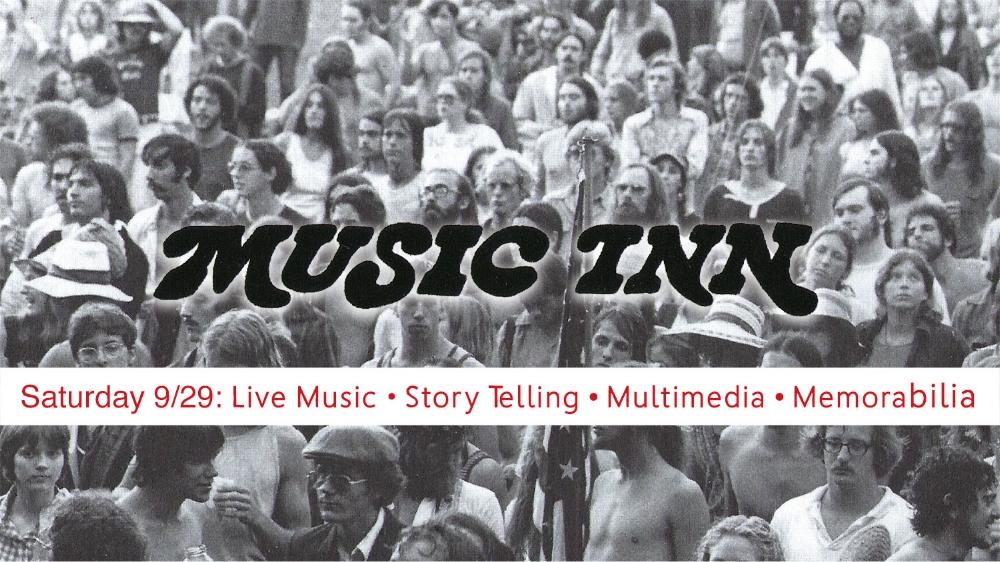 180929_MusicInn_Banner.jpg