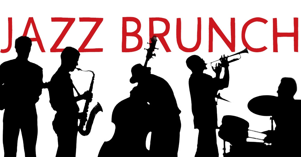 JazzBrunch_Web1.jpg