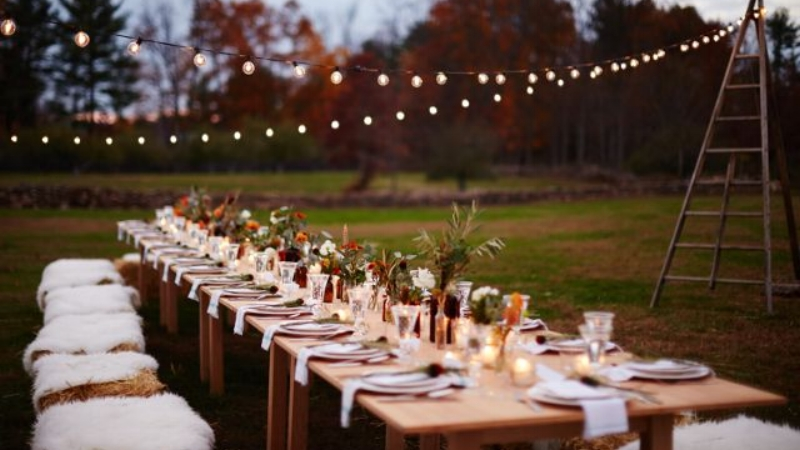 fall-dinner-farm-table (1).jpg