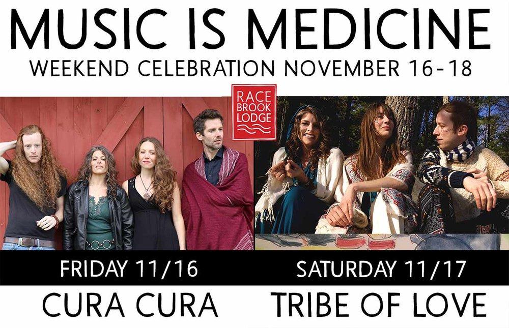 MusicIsMedicine_Weekend_2018e_v1.jpg