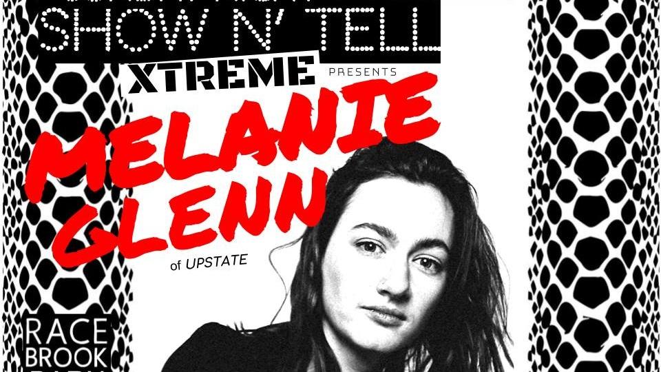 Show-N-Tell-MelanieGlenn.jpg