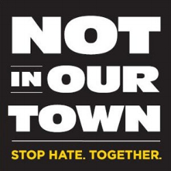 Not-in-Our-Town-logo-img130797.jpg