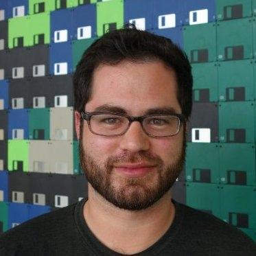 Jesse Kriss, Tech Advisor