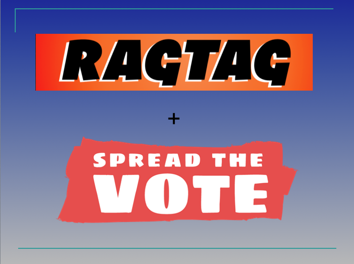 spread_the_vote_ragtag.png