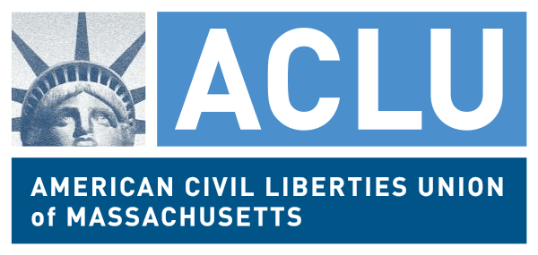 ACLU of Massachusetts