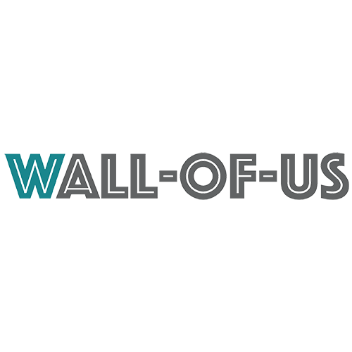 Wall of Us