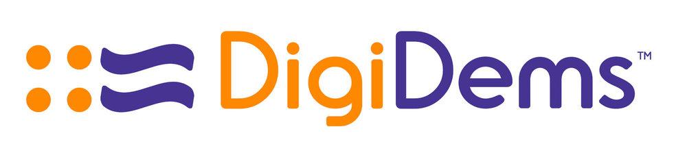 DigiDems