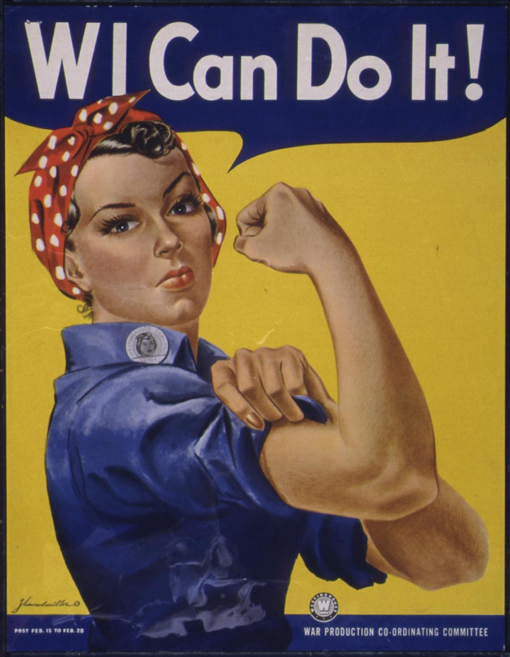 Empower Wisconsin