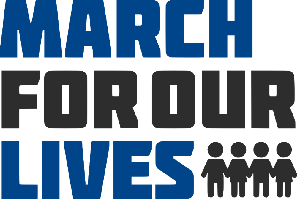 1200px-March_For_Our_Lives.png