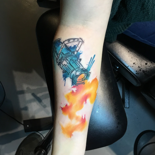 Chicago-Watercolor-Tattoo-Artist-127.jpg