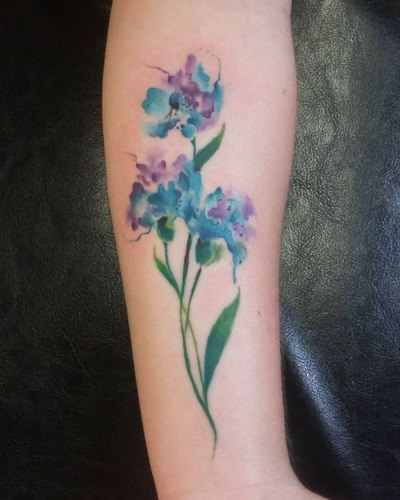 Chicago-Watercolor-Tattoo-Artist-107.jpg
