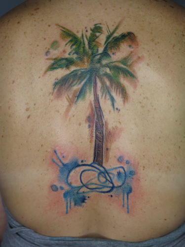 Chicago-Watercolor-Tattoo-Artist-129.jpg