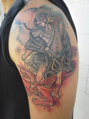 Chicago-Watercolor-Tattoo-Artist-118.jpg