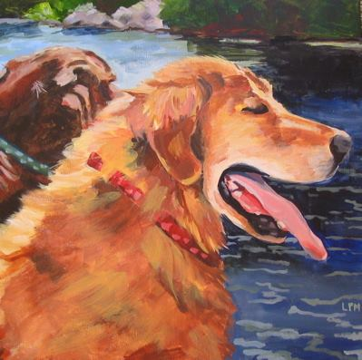 golden retriever painting.jpg