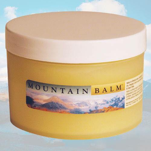 mountain body lotion.jpg