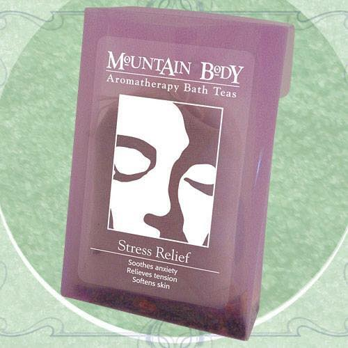 mountain body product.jpg