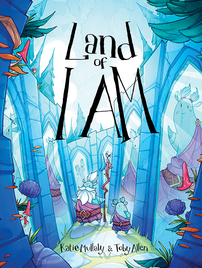 Land_of_I-AM_Cover.jpg
