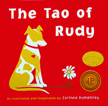 Tao of Rudy book.png