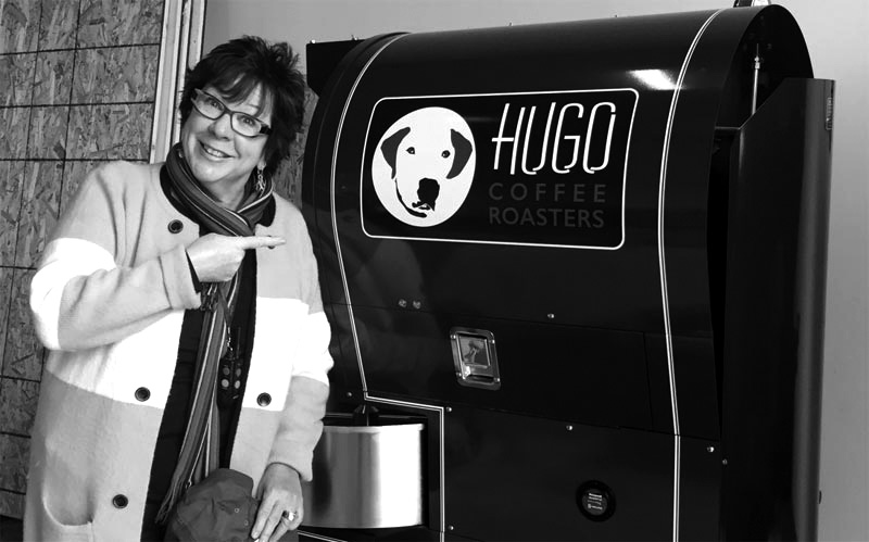 Hugo-Coffee-Roasters.jpg