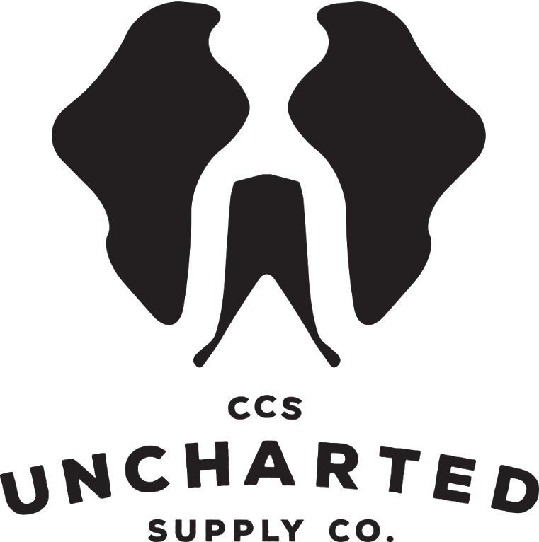 Uncharted Supply Co