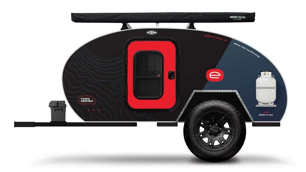 escapod-teardrop-trailer-pod-colors-indigo-red.jpg