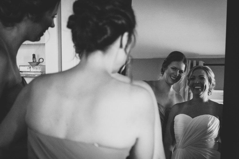Katie and Brad_CasaBay Weddings_033.jpg