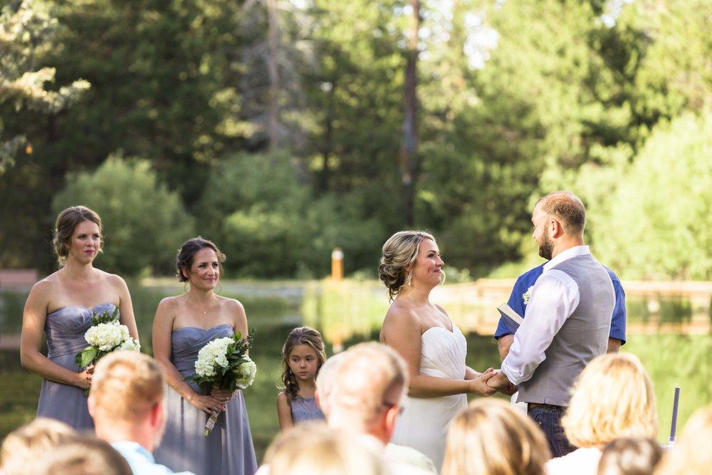 Katie and Brad_CasaBay Weddings_183.jpg