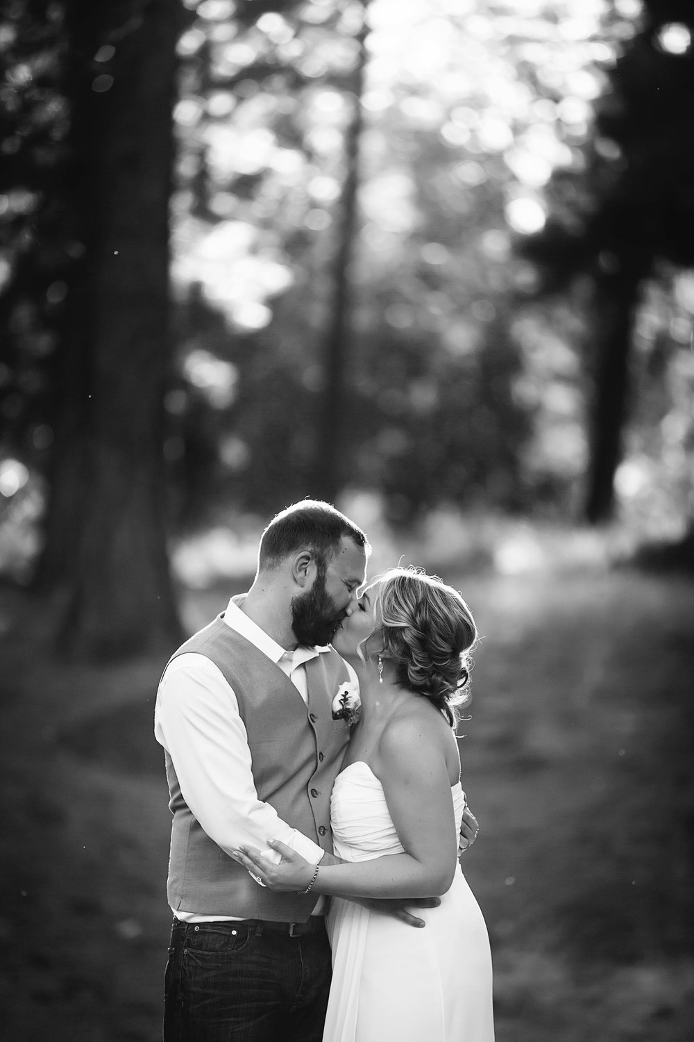 Katie and Brad_CasaBay Weddings_253.jpg