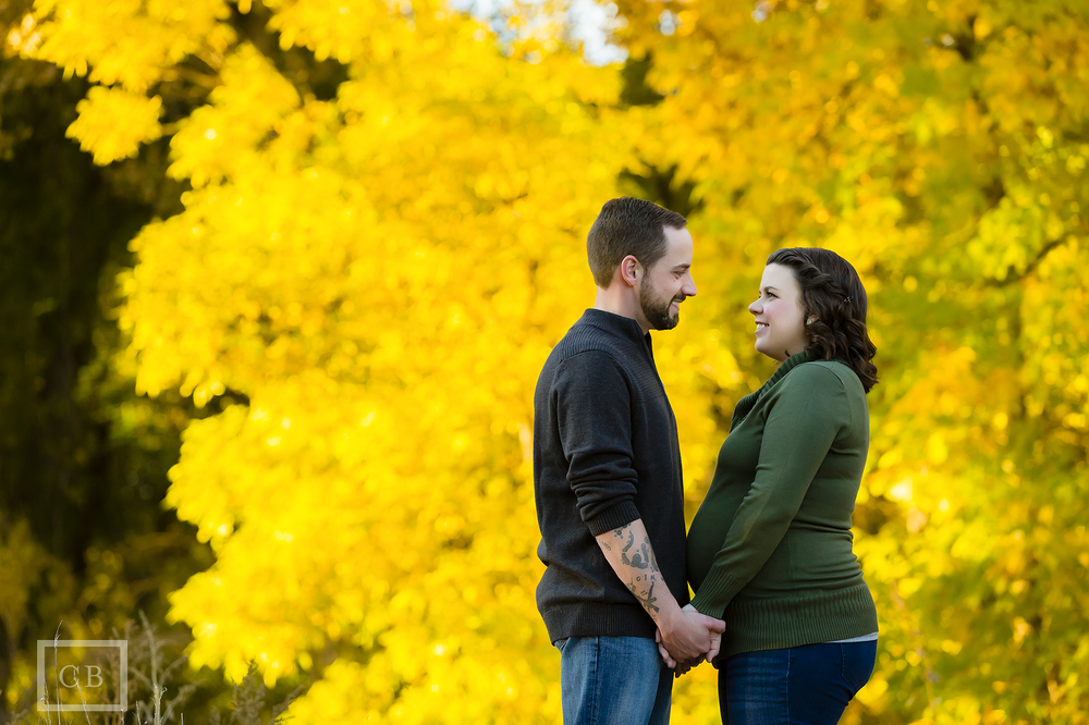 Maternity Photography Colorado springs _ 51.png